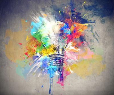 Journée mondiale de la créativité et de l'innovation