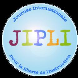 Journée Internationale pour la liberté de l'instruction
