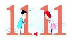 Journée internationale des célibataires
