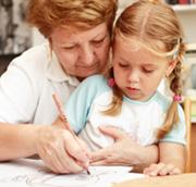 Journée Mondiale pour la sauvegarde du lien parental