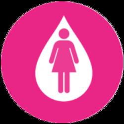 Journée mondiale de l'hygiène menstruelle