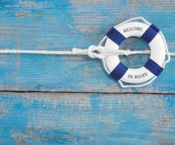 Journée européenne de la mer