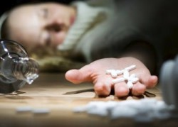 Journée internationale de prévention des overdoses