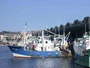 Journée Mondiale des pecheurs artisans et des travailleurs de la mer
