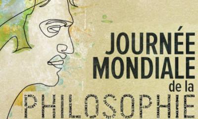 Journée de la Philosophie à l'UNESCO
