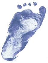 Journée mondiale de la santé du pied