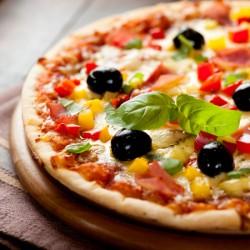 Journee Internationale De La Cuisine Italienne Le 2 Mai