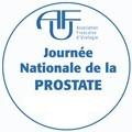 Journée Européenne de la prostate