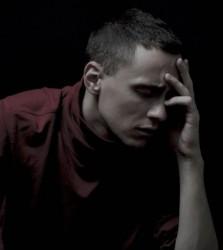 Journée mondiale de la Schizophrénie