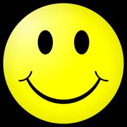 Journée mondiale du sourire