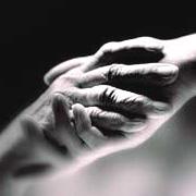Journée mondiale des soins palliatifs