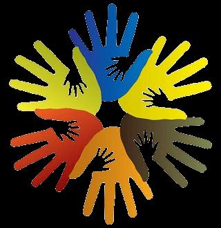 Journée internationale de la solidarité humaine