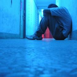 Journée mondiale des solitudes