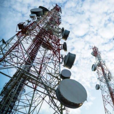 Journée Mondiale des Télécommunications