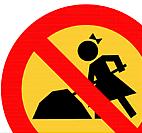 Journée Mondiale contre le travail des enfants