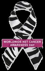 Journée mondiale de sensibilisation aux tumeurs neuro-endocrines