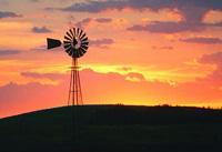 Journée européenne du vent (de l'énergie éolienne)