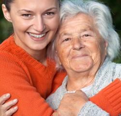 Journée mondiale des veuves