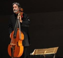Journée européenne de la musique ancienne